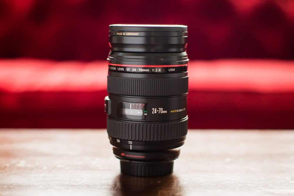 My Last Lens Is One Of The Most Important Canon 70 200 28L This Go To As A Minneapolis Wedding Photographer When I Have Be At Back