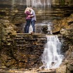 minneapolis-engagement-photography-003
