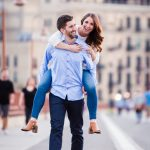 minneapolis-engagement-photography-007