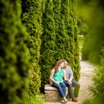 minneapolis-engagement-photography-011