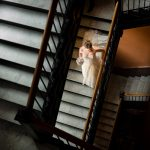 minneapolis-wedding-photographer-002