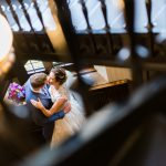 minneapolis-wedding-photographer-008