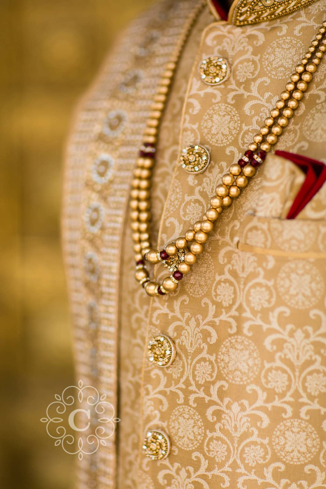 Minneapolis Indian Wedding Photography