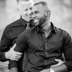 LGBT Engagement Photographers