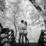 Engagement Photographers Twin Cities MN