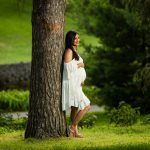 Maternity Photography MN