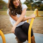 MN Senior Photography