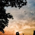 St Paul Wedding Photography