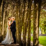 Twin Cities Wedding Photographers