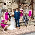 Best Minneapolis Wedding Photographers