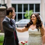 Wedding Photographers Twin Cities MN