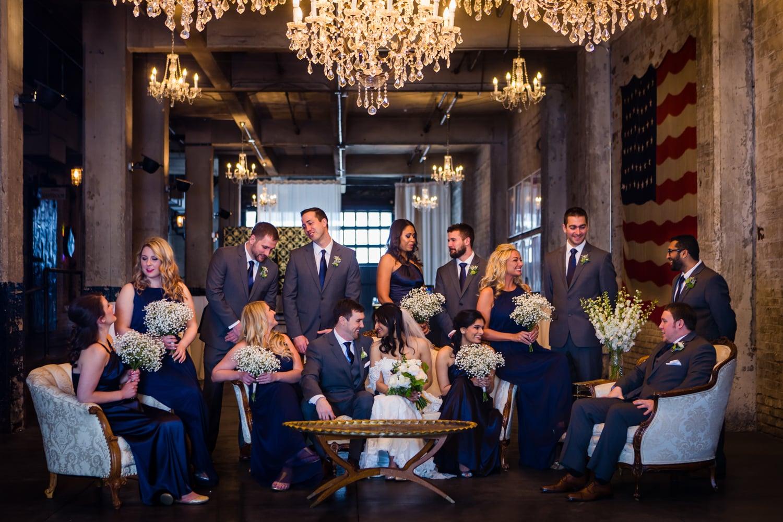 blogs para bodas, carina fotografia fotografia boda blog