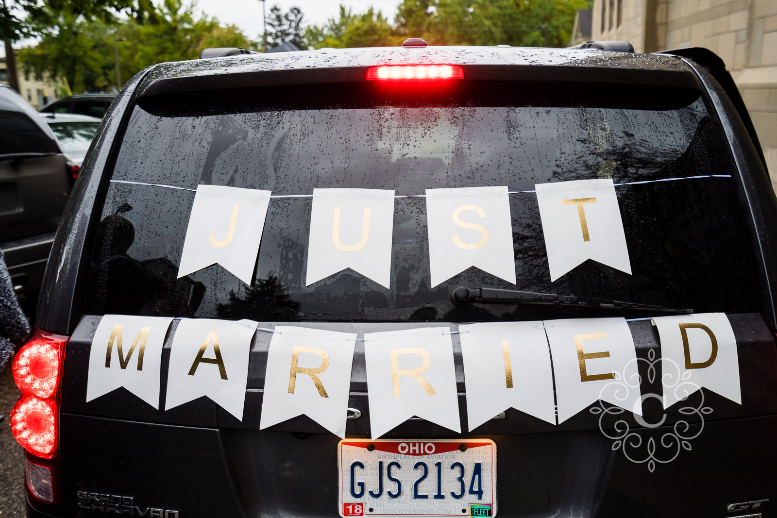 Hamline Church MN Wedding Photos