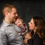 MN Family Photography