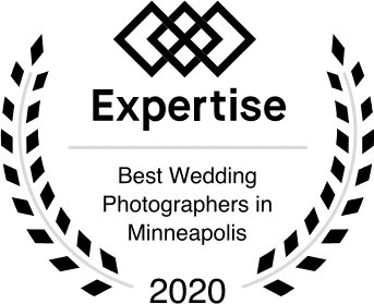 Best Wedding Photographer Minneapolis
