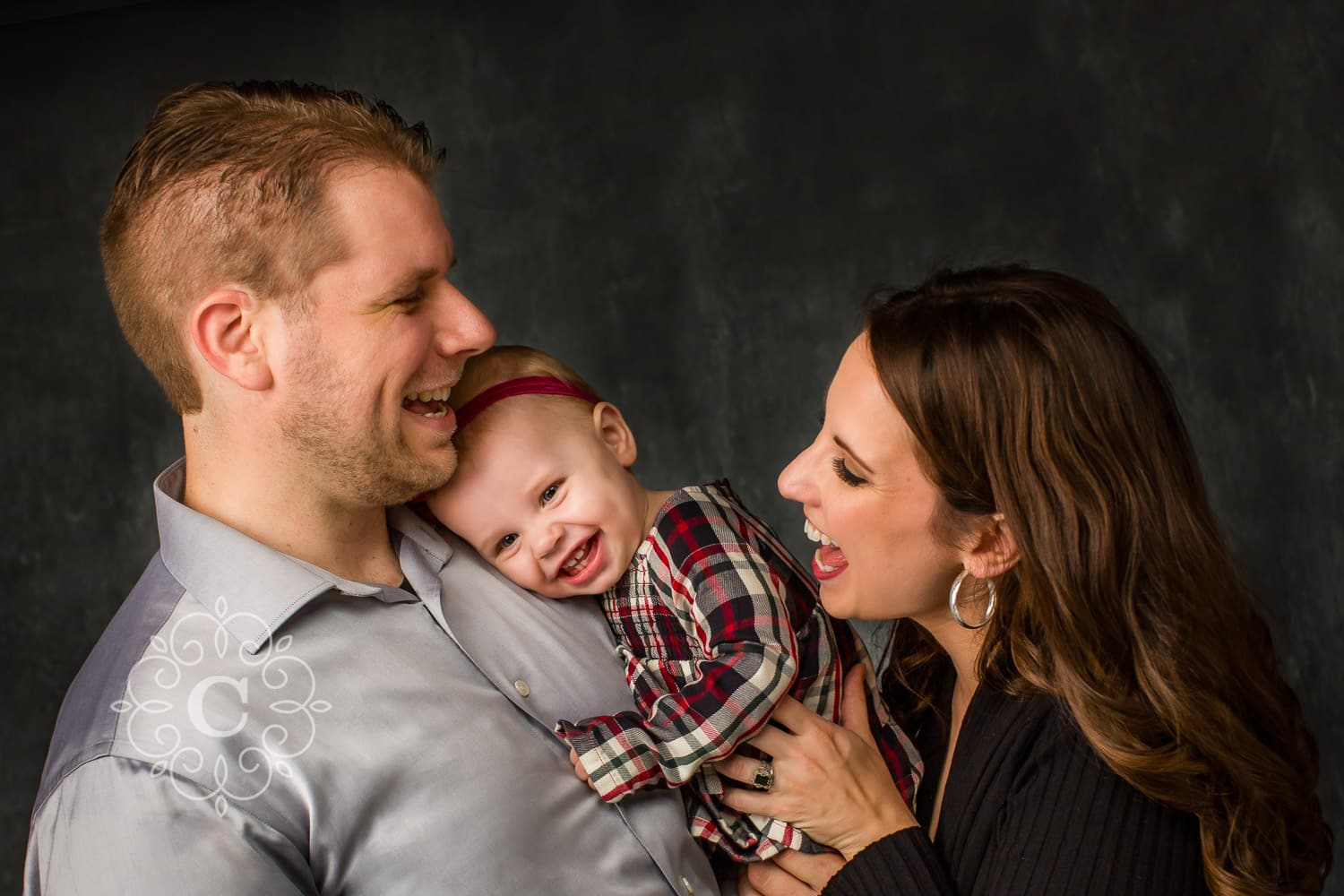 MN Child and Family Photographer