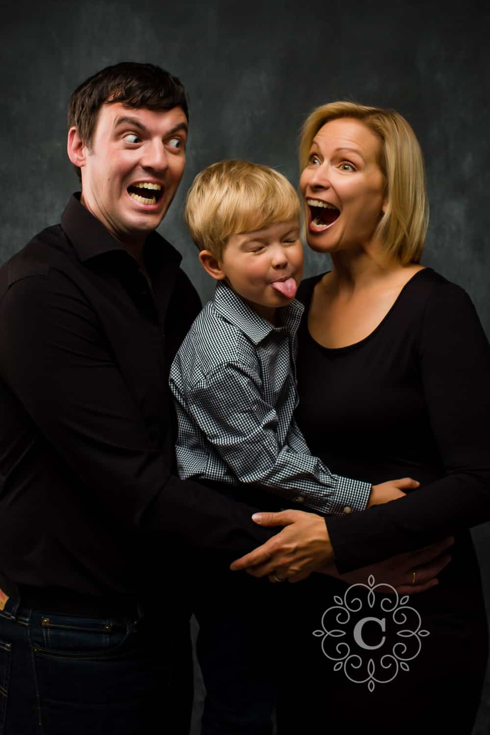 MN Family Photography Studio