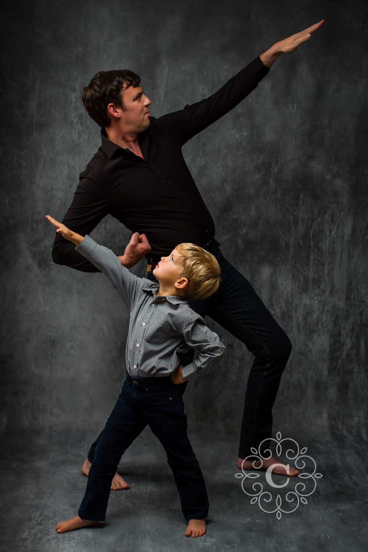 MN Family Photography Studio
