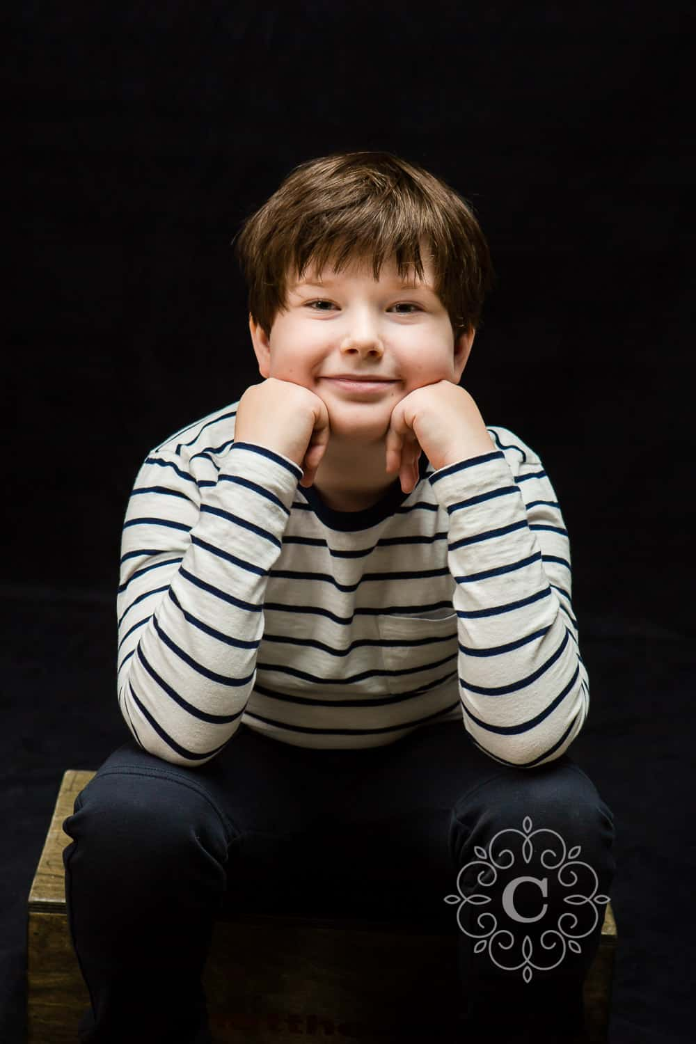MN Family Photographer