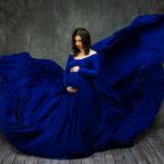 MN Maternity Photographer