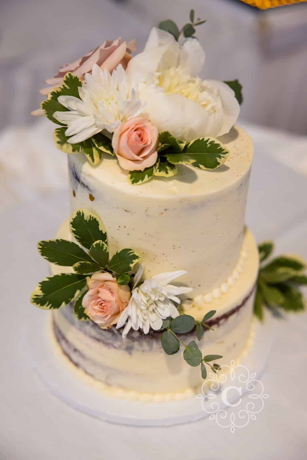 Indian Wedding Reception Profile Event Center Photo