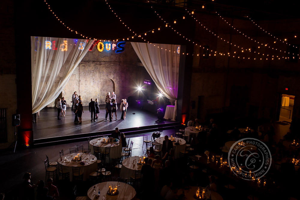 aria-minneapolis-wedding-photo-62