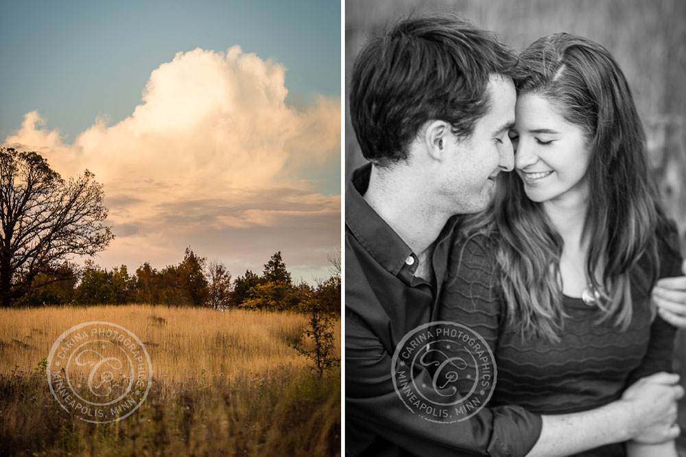 Minneapolis MN Wedding Photography Best of 2015 Photo