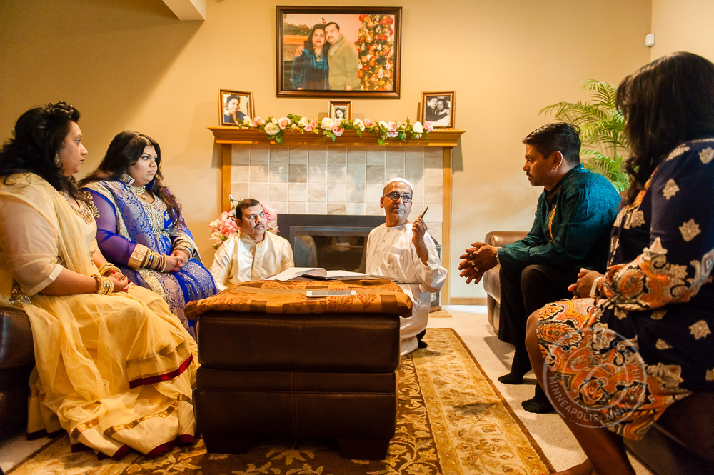 Minneapolis Muslim Wedding Photographerv