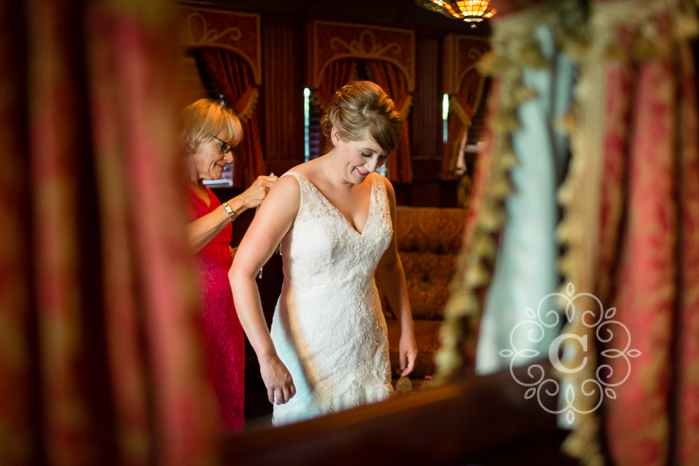 Minneapolis Wedding Day Photography Tips