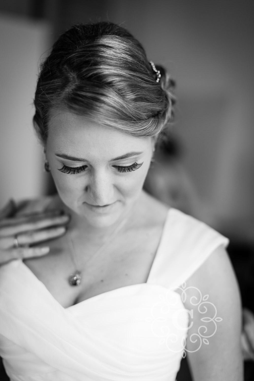 Minneapolis Wedding Day Photography Tips